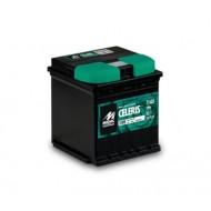 Batterie Midac 545.079