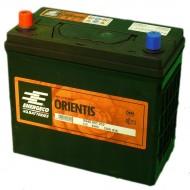 Batterie Midac 545.051