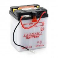 Batterie CB25L-C2
