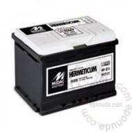 Batterie Midac 544.008