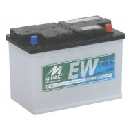 Batterie ew100