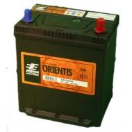 Batterie Midac 540038