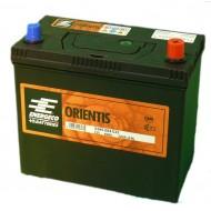 Batterie Midac 545084