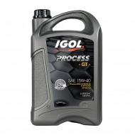 HUILE IGOL PROFIVE ONYX 5W-30