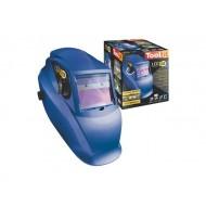 MASQUE LCD EXPERT 9-13 G