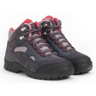 CHAUSSURES AIGLE CEAUCENS LADY