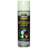 AEROSOL ANTI-ADHERENT SOUDURE SODITECH 500 ML