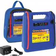 BOOSTER GYS 18 AH 1250 A + VALISE
