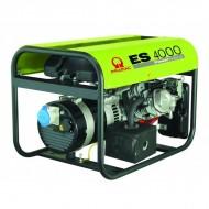 GROUPE ELECTROGENE ES4000+AVR  230V 3.05KVA