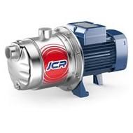 POMPE SURPRESSEUR INOX JCR2A 380V