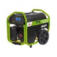 GROUPE ELECTROGENE PX 4000 230V