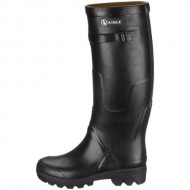 BOTTE AIGLE BENYLSPORT XL