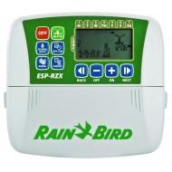 PROGRAMMATEUR RAIN BIRD ESP-RZX 8 VOIES