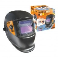 MASQUE LCD MASTER 9-13 G