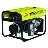 GROUPE ELECTROGENE ES5000 230V 4.6KVA