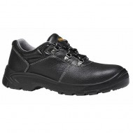 CHAUSSURE SECURITE TARBES BASSE