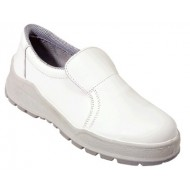 Chaussure sécurité alimentaire Husky S2