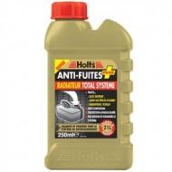 Anti-fuites radiateur Plus HOLTS 250ml