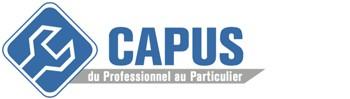 Société Capus
